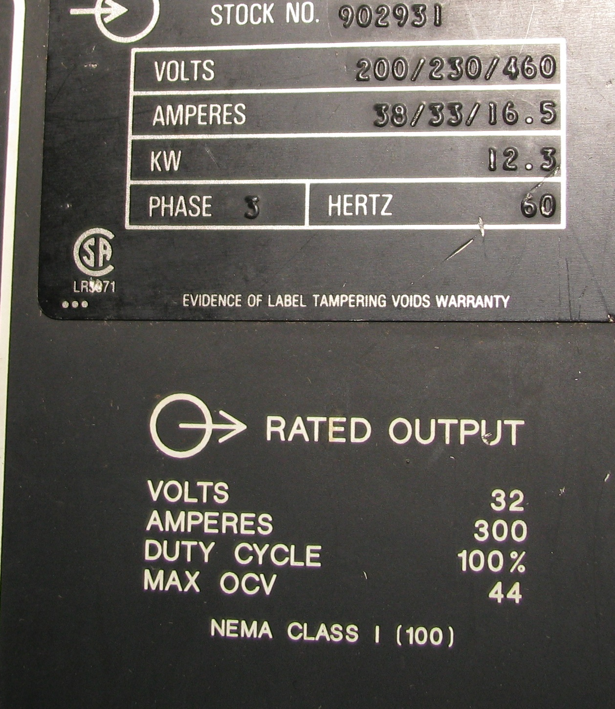 Here Is My Machine Please Note The Face Plate Specifications And Haas Wiring Diagram Faceplate 5886